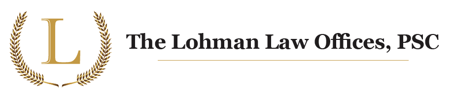 Estate Planning by The Lohman Law Offices, PSC